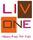 LIVONE GmbH