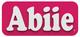 Abiie
