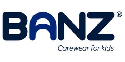 Banz Ltd. Carewear for Kids UK
