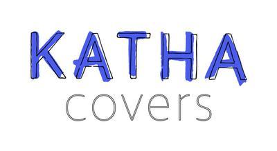 KATHA covers
