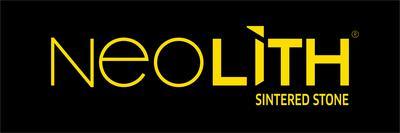 Neolith Distribution SL