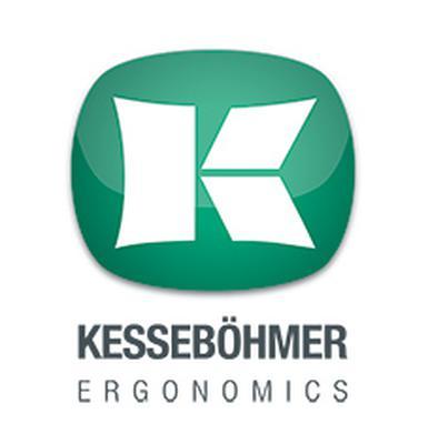 Kesseböhmer Ergonomietechnik GmbH