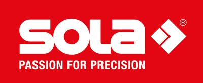 SOLA-Messwerkzeuge GmbH
