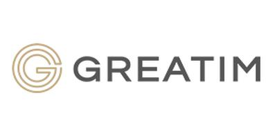 Greatim International Inc.