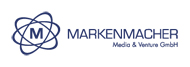 MARKENMACHER Media & Venture GmbH