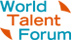 World Talent Forum 2014