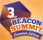 Beacon Summit 2015