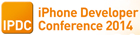 IPDC – iPhone Developer Conference 2014