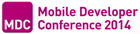 MDC – Mobile Developer Conference kompakt 2014
