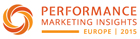 Performance Marketing Insights 2015