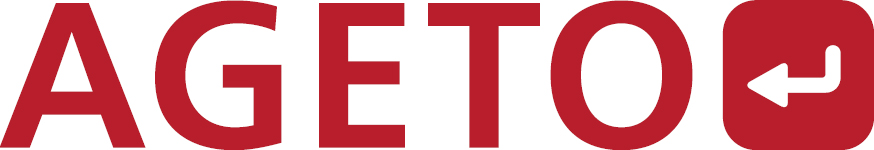 AGETO ist IT-Dienstleister f�r E-Commerce, SAP & E-Security und Spezialist f�r die Digitalisierung von Gesch�ftsprozessen.