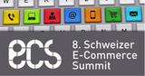 8. Schweizer E-Commerce Summit