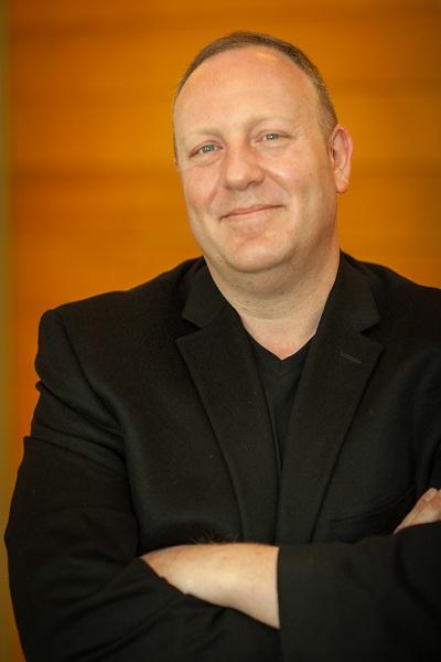 Matt Quinn - CTO, TIBCO Software