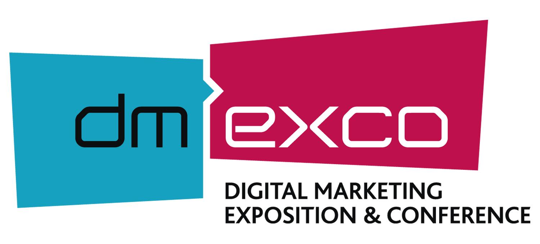 dmexco 2016 in K�ln