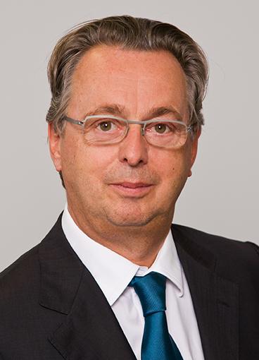 Tönnies von Donop erweitert den Verwaltungsrat von Unic