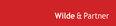 Logo Wilde & Partner