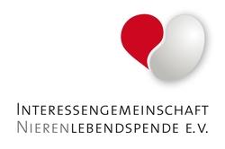 Erster unabhängiger gemeinnütziger Verein in Deutschland, der sich besonders für Nierenlebendspender einsetzt - Gegründet 2011