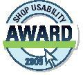 Sigel Shop Usability Award 2009