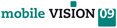 Logo Mobile Vision 2009