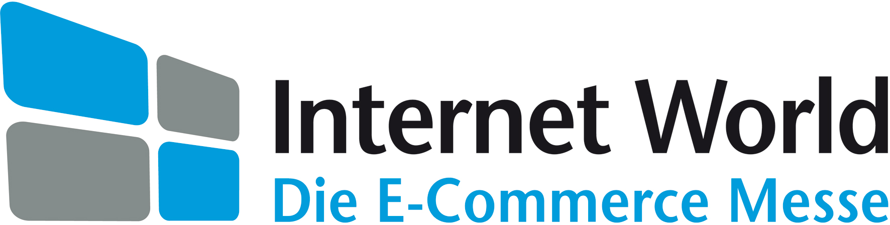 Logo Internet World 2014