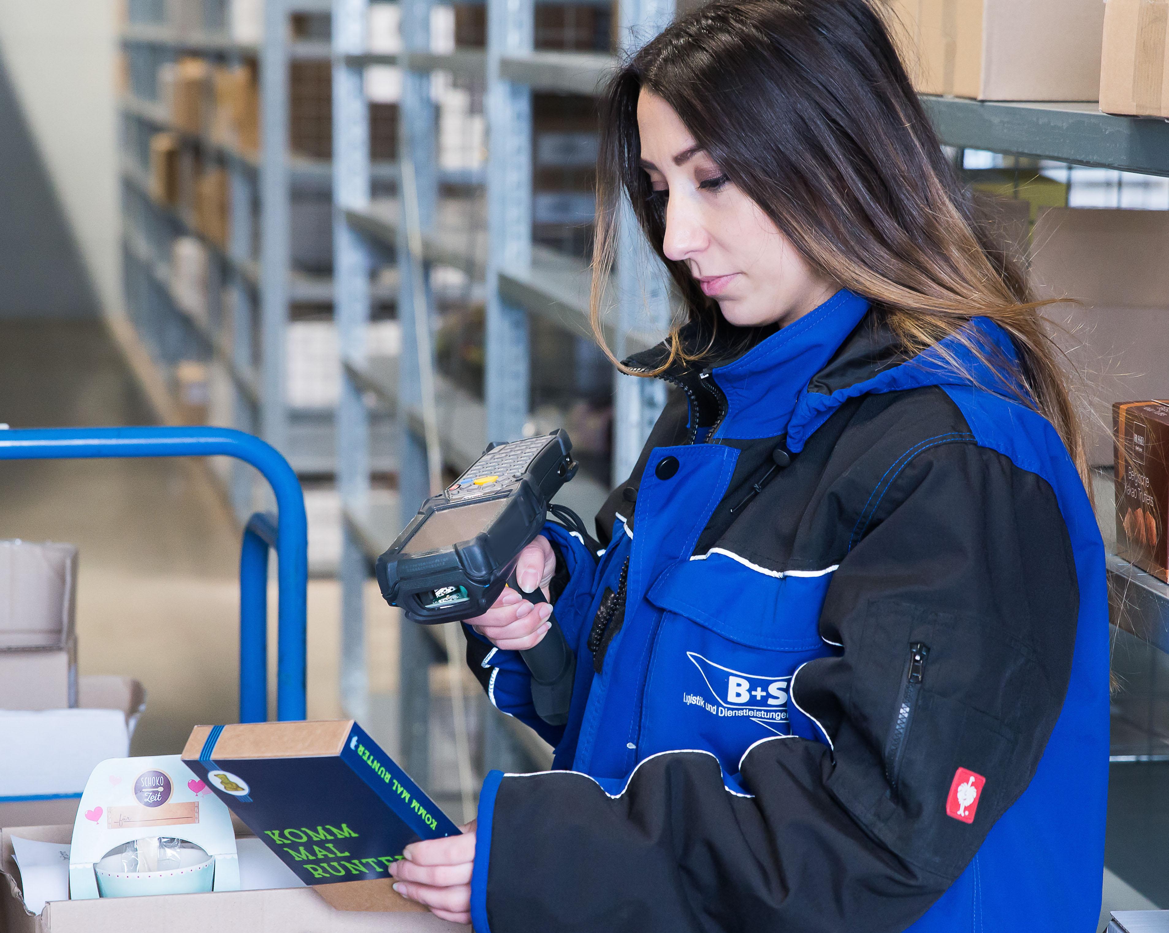 Beim ersten E-Commerce-BBQ von B+S und qualitytraffic am 1. September in Bielefeld werden alle wichtigen Facetten des Onlinehandels thematisiert.