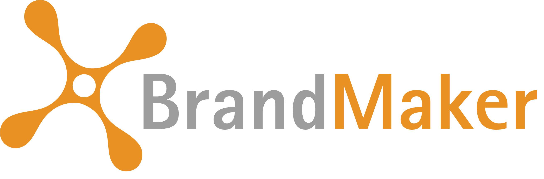 Die Position bei Gartner ist f�r BrandMaker eine gro�e Motivation und bietet optimale Voraussetzungen, um die weltweite Expansion weiterhin mit Nachdruck voranzutreiben.