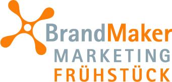 BrandMaker l�dt zum Marketing-Fr�hst�ck in K�ln, Stuttgart und M�nchen.