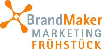 BrandMaker l�dt zum Marketing-Fr�hst�ck in Hamburg ein.