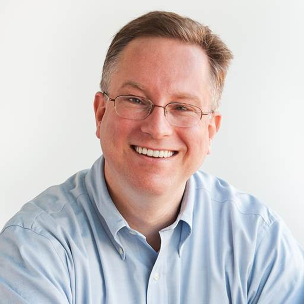 Scott Brinker er�ffnet 2. Internationale BrandMaker User Conference am 20. Mai in K�ln