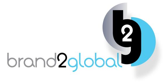 Brand2Global ist die globale Marketing-Konferenz f�r F�hrungskr�fte und Marketingentscheider.