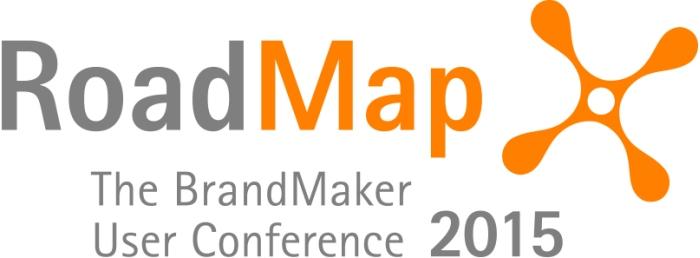 RoadMap 2015: The Future of Marketing is Agile