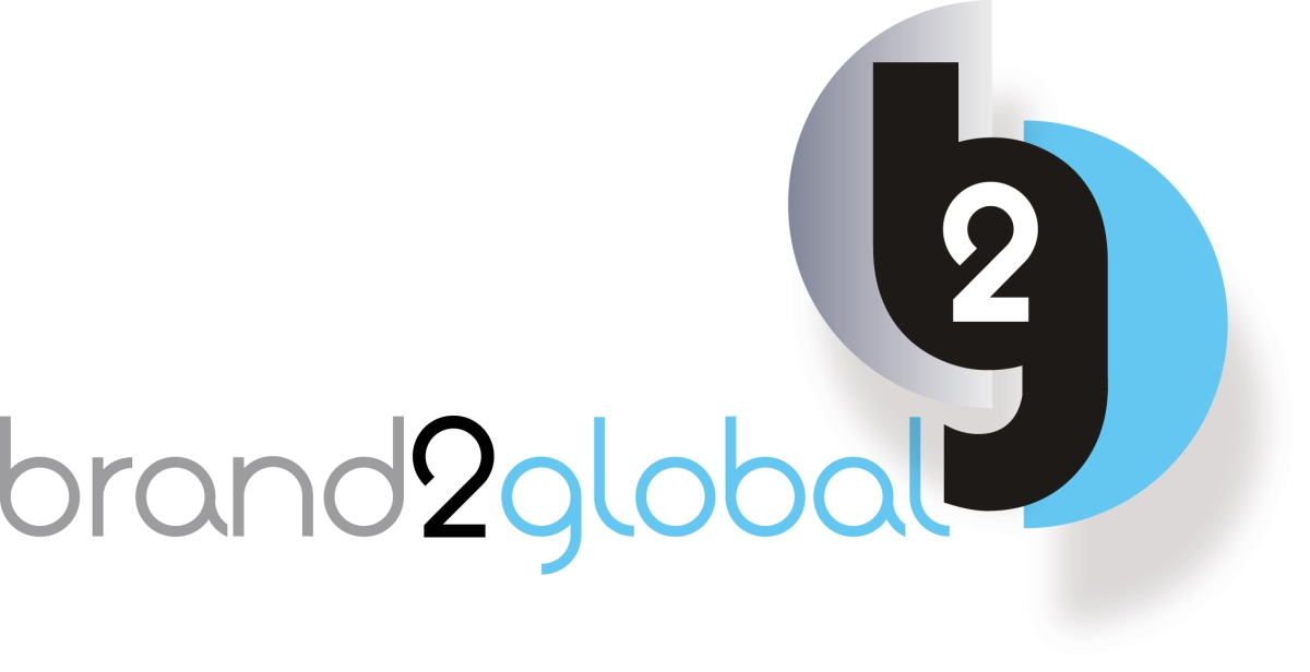 Die diesj�hrige Veranstaltung findet am 30. September und 1. Oktober in London statt.