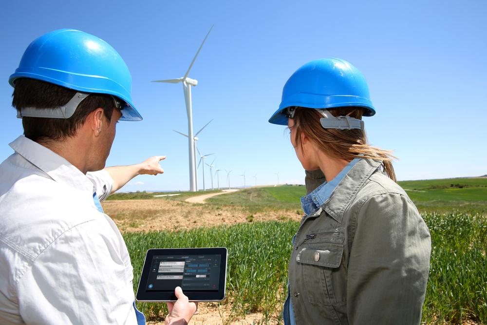 SCOLVO bietet benutzerfreundliche und intuitive Enterprise Mobility-L�sungen ab sofort f�r den deutschen Markt an.