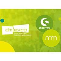 communicode Shopware Partner