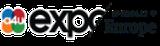 a4uexpo 2012