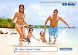 FACT-Finder Travel - semantische Suchtechnologie für Reiseportale