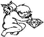 Logo Fa. Goldstube24.de