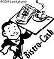 Bistro-Cash
