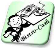 Bistro-Cash Logo