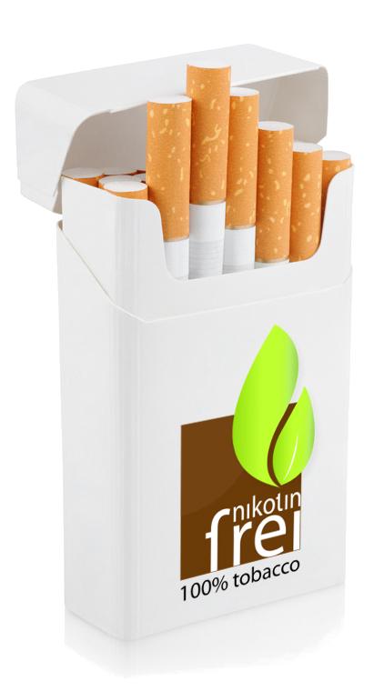 Die leichte Weise, für die Frauen in den Bildern Rauchen aufzugeben