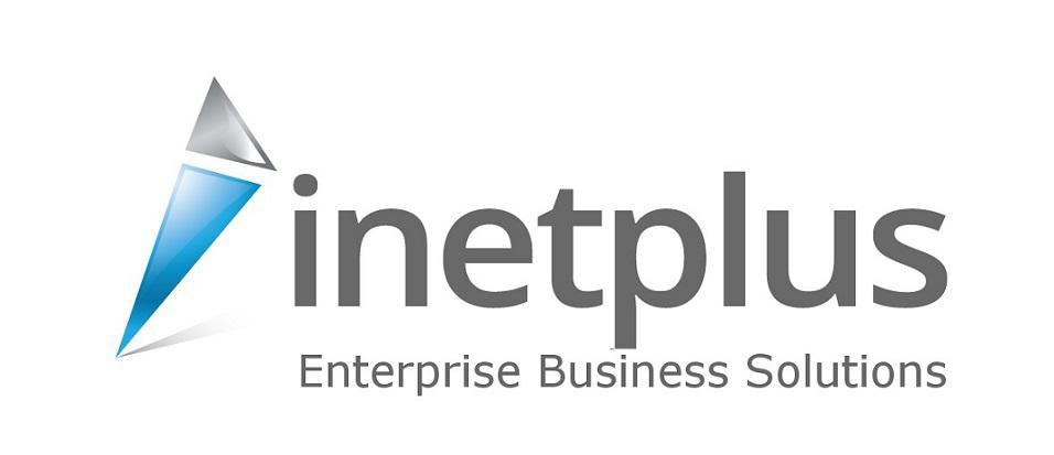 Logo inetplus