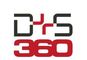 Logo der D+S