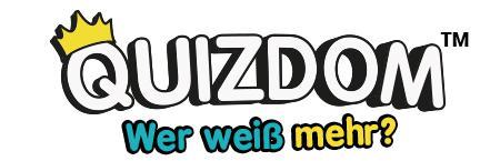 Marktf�hrer in Griechenland mit 1,8m Nutzern und Primetime TV-Show launcht in K�rze in Deutschland