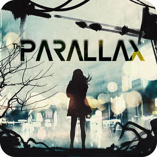 The Parallax App