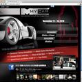 Startseite www.mycar-show.de