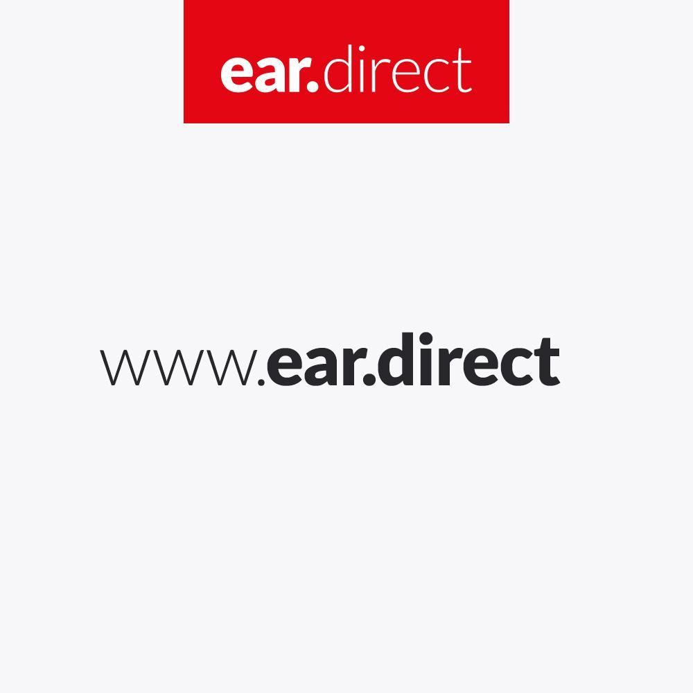 Ihr mobiler online Hörakustiker