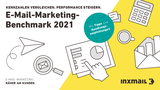 Inxmail-E-Mail-Marketing-Benchmark-2021.PNG