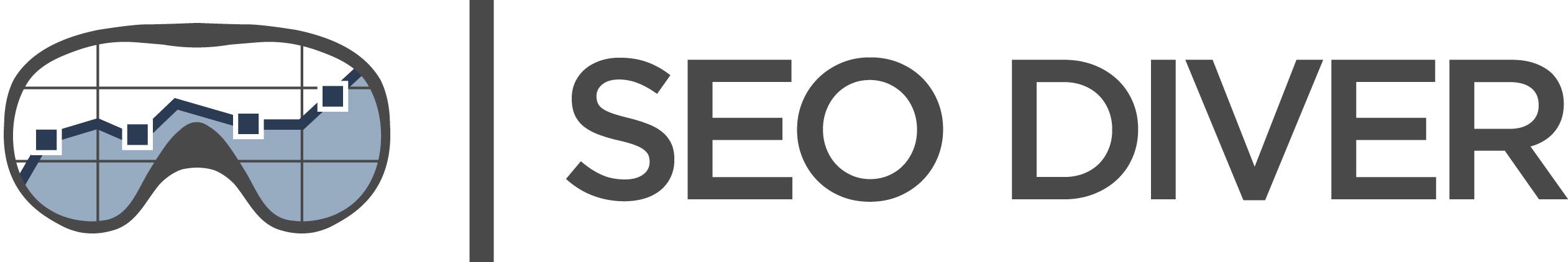 Logo Abakus Seodiver