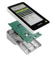 Solectrix vereinfacht Entwicklung kompakter medizintechnischer Geräte durch modulare Elektronik