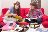 Studienkreis gibt Tipps für die Abschluss-Prüfung